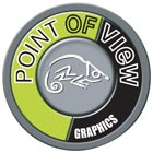 point-of-view-logo.jpg